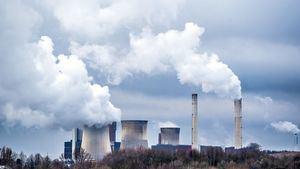Soluciones para reducir la contaminación del aire