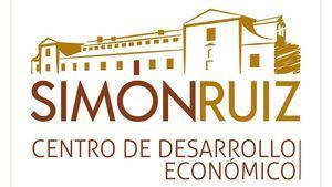 El Centro de Desarrollo Económico Simón Ruiz presente en AR&PA 2.0