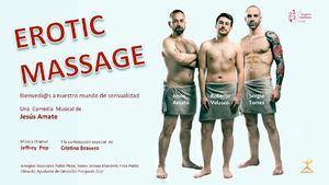 Teatros Luchana pone en marcha funciones especiales para diciembre