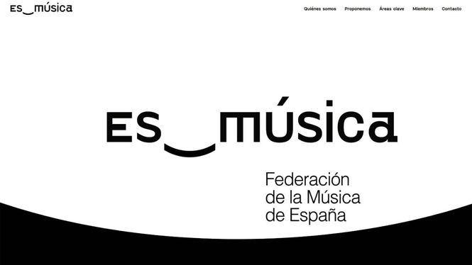 15 medidas esenciales y urgentes para reactivar la industria musical en España