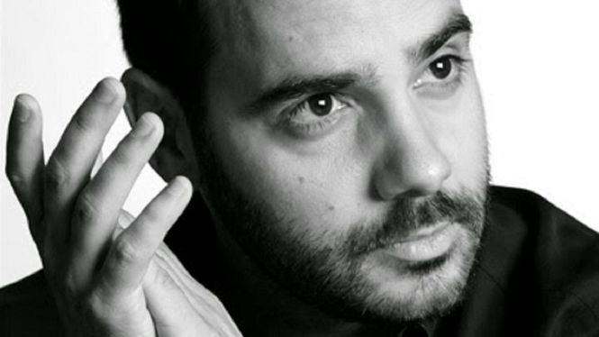 Teatro de la Zarzuela: Ismael Jordi celebra sus 20 años de carrera con un concierto