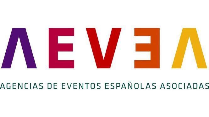Reacción de las agencias organizadoras de eventos ante el plan de apertura de actividades en Cataluña
