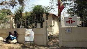 El Instituto Cervantes se presenta en Dakar para llegar al África subsahariana