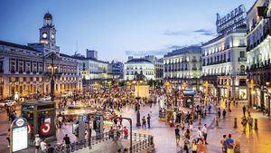 Madrid refuerza su promoción entre el sector turístico internacional