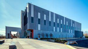 Equinix amplía sus data centers de Washington D.C.