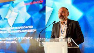 El turismo de Congresos e incentivos, uno de los productos prioritarios para Mallorca