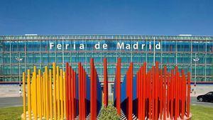 El legado congresual, pilar fundamental de la estrategia de trabajo de Madrid Convention Bureau