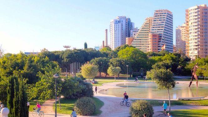 Valencia asume el reto de transformar su oferta turística a partir de criterios sostenibles