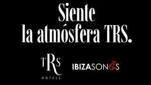Palladium Hotel Group personaliza el estilo musical de todos sus hoteles con Ibiza Songs
