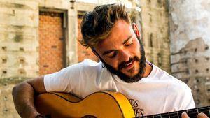 Mario Palma: Siempre es un buen momento para sacar música