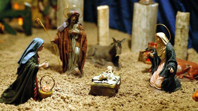 Tradiciones navideñas que solo pueden disfrutarse en Palma