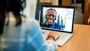 Microsoft reafirma su compromiso con la accesibilidad