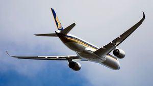 AGENT 360, un nuevo portal para las agencias de viajes de Singapore Airlines