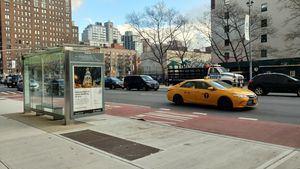 Madrid refuerza su imagen en Nueva York con una campaña de promoción