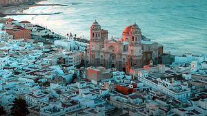 Turismo de Cádiz y Horeca organizan una formación online para las agencias de viajes
