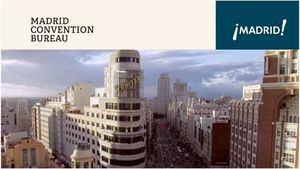 Madrid continúa su promoción del turismo de reuniones en IBTM World