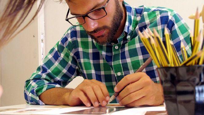 Los talleres artísticos del Otro Museo continúan para adultos y familias