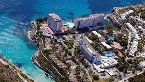 Acuerdo de Apple Leisure Group con Atom Hoteles para la gestión del resort Calas de Mallorca
