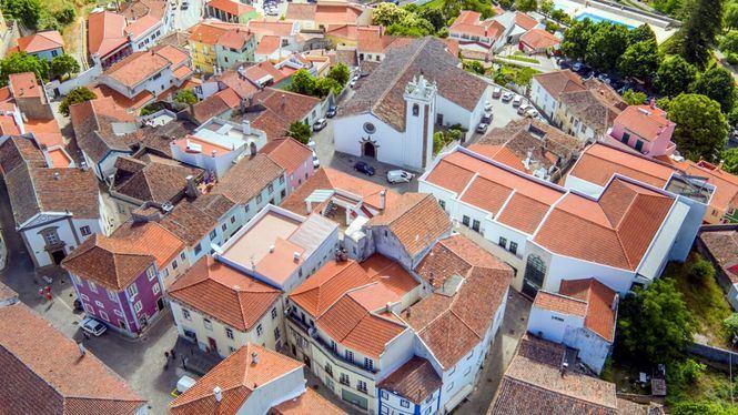 Visitas obligadas en el Algarve