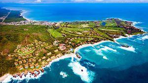 Punta de Mita, paraíso mexicano donde se han refugiado en 2020 los más ricos del mundo