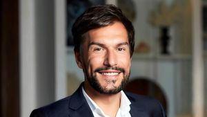 Gonçalo Narciso dos Santos, nuevo delegado de España y Portugal de Relais & Châteaux