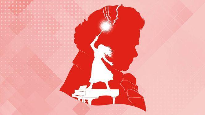 Celebrando el centenario del nacimiento de Beethoven en Matadero