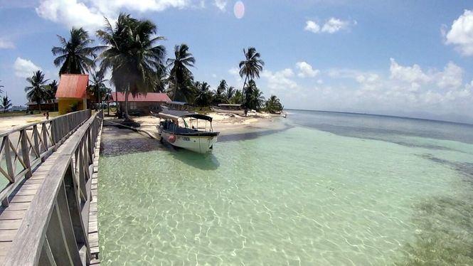 La industria de turismo MICE de Colombia ante la pandemia