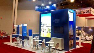Madrid Convention Bureau presenta la primera Guía MICE de Sostenibilidad para eventos