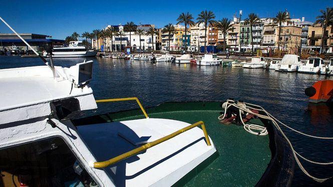 Disfrutar de unas vacaciones seguras en Tarragona