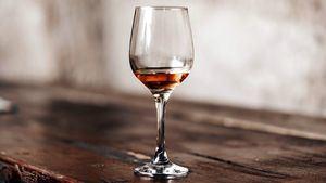 Los vinos que beberemos en 2021 serán expresivos y con carácter