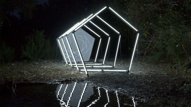 Málaga: Museos a Escena y el proyecto Más Luz