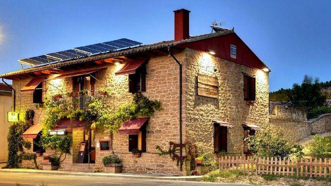 Logis Hotels incorpora el gestor PMS de Ruralgest para una mayor eficiencia