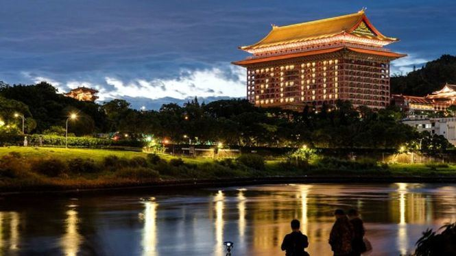 The Economist elogia a Taiwán por su crecimiento económico y control del COVID-19