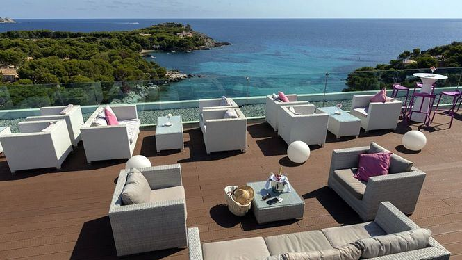 Acuerdo de Apple Leisure Group con Roc Hoteles para gestionar 16 hoteles en España