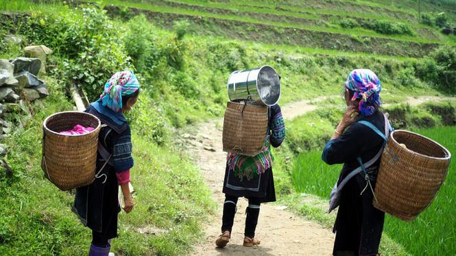 El Observatorio FiturNext busca iniciativas que reconozcan el papel de la mujer en la industria turística