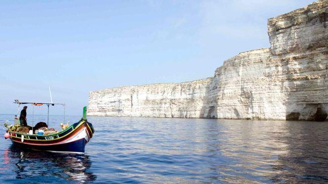 Malta seguirá apostando por la cultura, naturaleza y actividades al aire libre en 2021