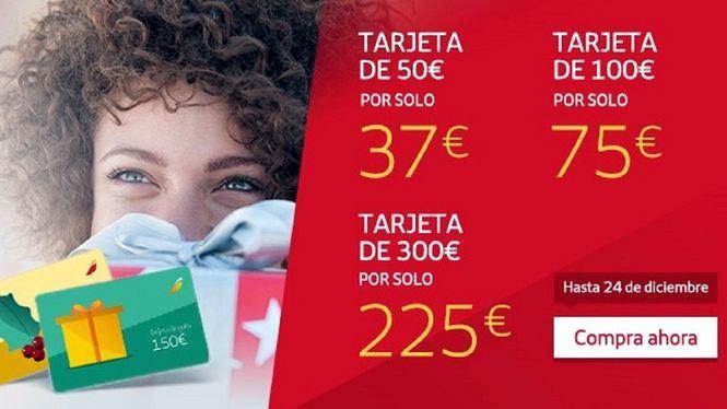 Iberia regala la ilusión de volar de nuevo