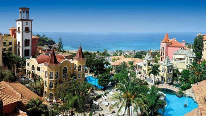 El restaurante Nub, inicia una nueva etapa en el Hotel Bahía del Duque