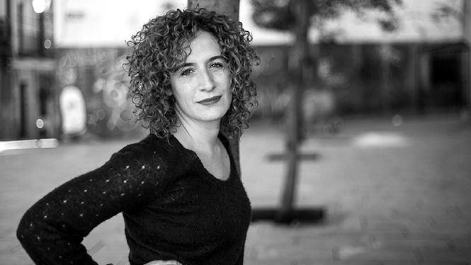 El caballero incierto, adaptación de la novela La carne, de Rosa Montero, en el Teatro Español