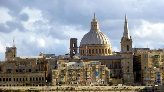 Malta, un enclave repleto de enigmas y de historias