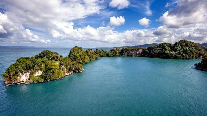 La iniciativa Destinos 2021 anima a descubrir nuevos lugares en República Dominicana