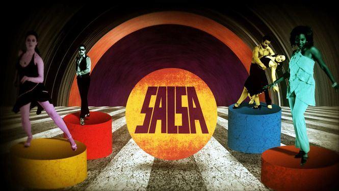 El pop en español en EE.UU.: De Santana a Luis Fonsi