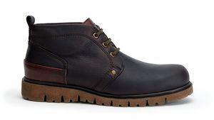 El mejor calzado para combatir el frío