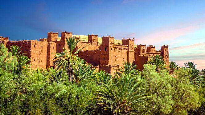 Marruecos lanza una plataforma virtual para atraer al turismo español