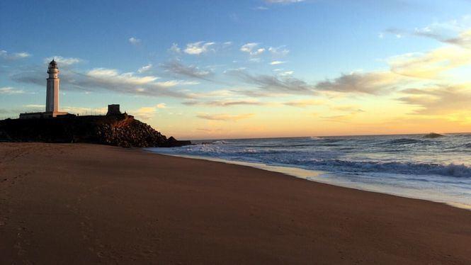 Lugares en España para practicar turismo ecológico
