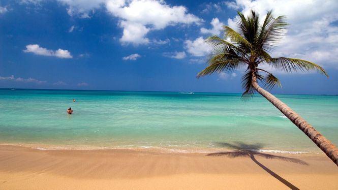 República Dominicana amplia el seguro médico gratuito para turistas hasta el 31 de marzo