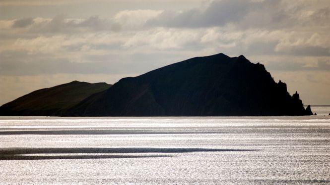 La isla irlandesa de Gran Blasket ofrecerá el trabajo soñado a una pareja