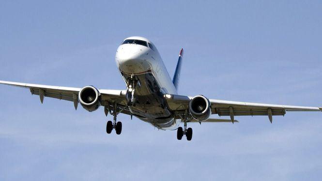 Reclamaciones por la cancelación de vuelos a causa de Filomena