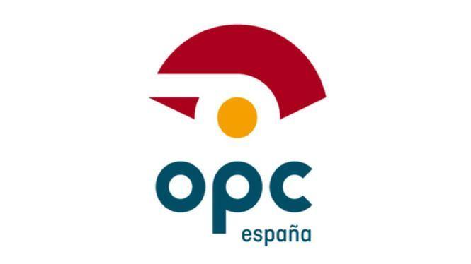 OPC España renueva su imagen de marca