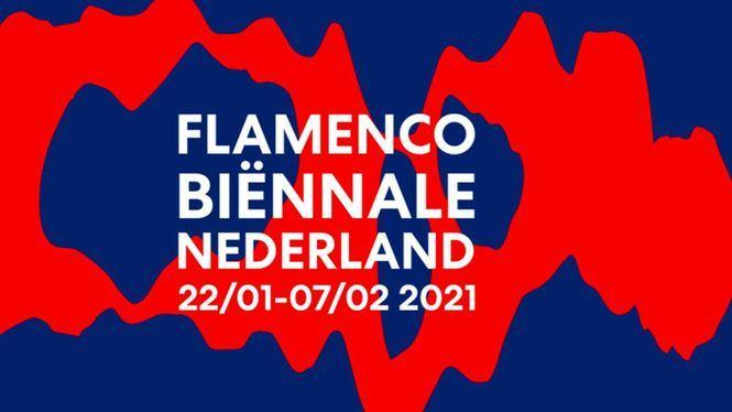 Flamenco BiënnaleNederland2021
